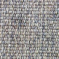 Texture Thursday: Fabric