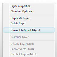 20 Crucial Photoshop Features All Web Designers Should Know
