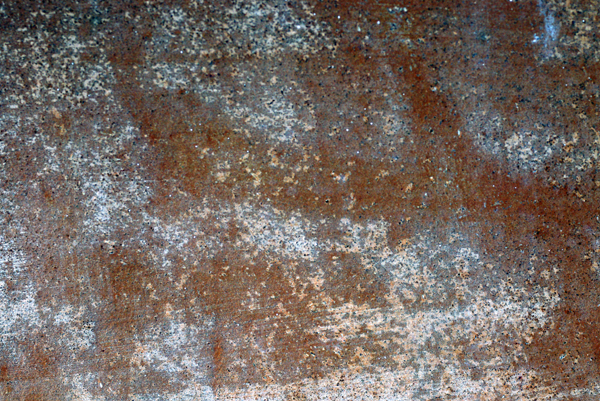 Red Front textures