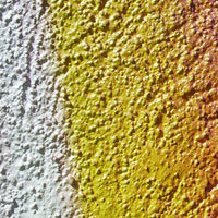 Texture Thursday: Sun