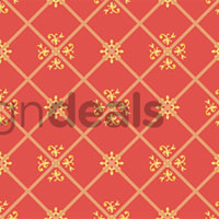 Win 48 Seamless Patterns From MyDesignDeals