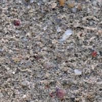 Texture Thursday: Sand