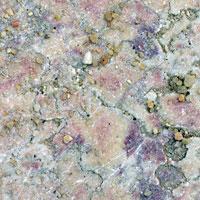 Texture Thursday: Marble