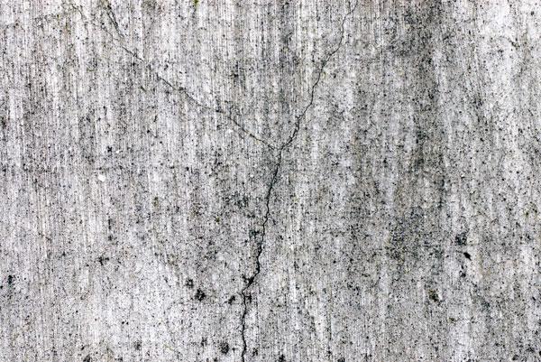 Meteor textures