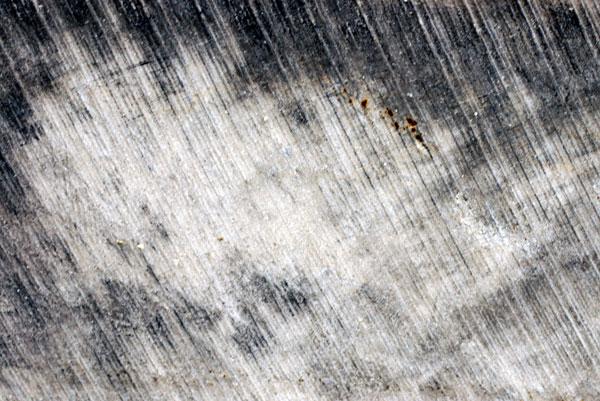 Ghosts textures