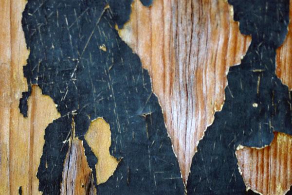 Wood Paint textures