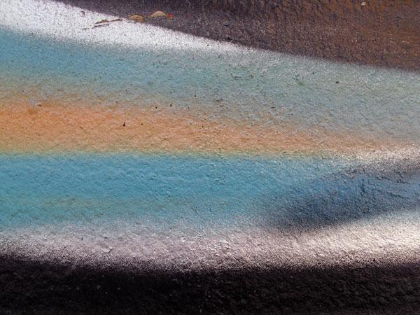 Grafiti textures