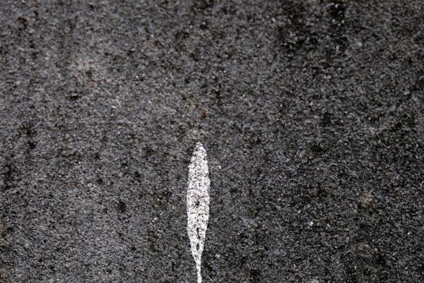 Ink Drop textures