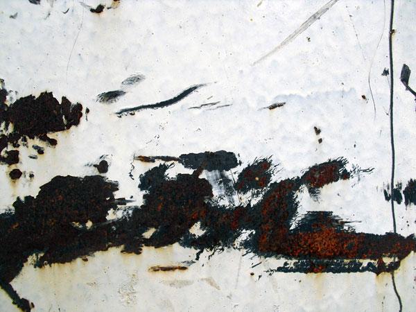 Nine textures